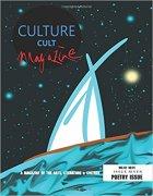 culture cult 7